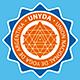 UNYDA . Unión Nacional de Yoga de Argentina Logo