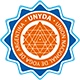 UNYDA . Unión Nacional de Yoga De Argentina  AS Logo